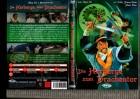 DIE HERBERGE ZUM DRACHENTOR - King Hu - NEW kl.HB DVD