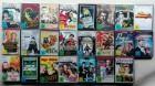 DAS GROSSE KLASSIKPAKET mit 26 Spielfilmen
