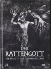 Rattengott - Medienbook
