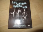 Let Sleeping Corpses Lie   US DVD Anchor Bay