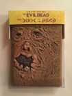 The Evil Dead 1 - The Book of the Dead Limited Edition
