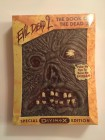 The Evil Dead 2 - The Book of the Dead 2 Special Edition NEU