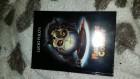 Nightmare Concert - Mediabook - Limited Edition! Uncut!