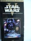 Star Wars V - Das Imperium schlägt zurück ... Pappschuber !!