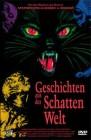Geschichten aus der Schattenwelt - gr. Hartbox 84 / Cover B