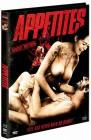 Appetites - Mediabook (A) [BR+DVD] (deutsch/uncut) NEU+OVP