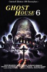 Ghosthouse 6 (Tanz der Hexen) X-Rated gr. Hartbox DVD OVP