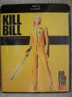 KILL BILL - The Whole Bloody Affair - (Full Uncut Version)-