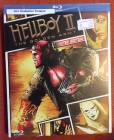 Hellboy II - Die goldene Armee -  Limited Edition