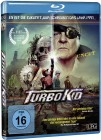 BR Turbo Kid UNCUT