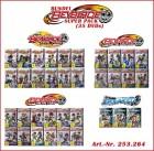 BUNDLE Beyblade Super Pack 35 DVDs