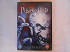 Pumkinhead DVD Uncut Fassung!!!!!