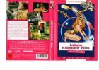 LIEBE IM RAUMSCHIFF VENUS - SEX IM JAHRE 2000 - MONAREX DVD