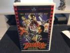 Dawn of the dead Astro VHS