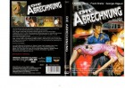 DIE ABRECHNUNG - POWER STATION DVD