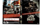 LADY BLOOD - MIG DVD