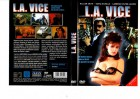 L.A. VICE - BEST ENTERTAINMENT DVD