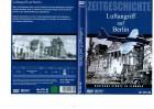 ZEITGESCHICHTE Luftangriff auf Berlin - e-m-s DVD