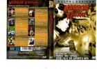HORROR EDITION 1 - 8xFilme - BEST ENTERTAINMENT DVD