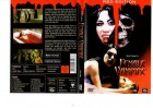 FEMALE VAMPIRE - Jess Franco KULT - RED EDITION DVD