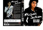 MICHAEL JACKSON SEIN LEBEN SEIN WERK - GREAT MOVIES DVD