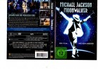 MICHAEL JACKSON MOONWALKER - WB DVD