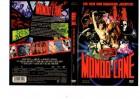 MONDO CANE - EXTENDED VERSION - HDMV DVD