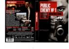 PUBLIC ENEMY No.1 - MORDINSTINKT - UNIVERSUM DVD