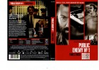 PUBLIC ENEMY No.1 - TODESTRIEB - UNIVERSUM DVD