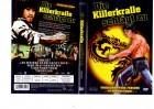 DIE KILLERKRALLE SCHLÄGT ZU - 19 Minuten länger - HDMV DVD