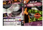 Best of SCARE TACTICS Volume.1-SHANNEN DOHERTY-UNIVERSAL DVD