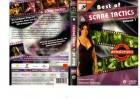 Best of SCARE TACTICS Volume.1-SHANNEN DOHERTY-UNIVERSAL DVD