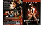 SMASH CUT - UNCUT -  LIONSGATE DVD