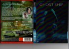 GHOST SHIP - UNGESCHNITTEN - WB HOLOCOVER DVD