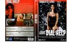 DIAL:HELP - RUGGERO DEODATO KULT - e-m-s DVD