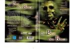 DIE BRUT DES BÖSEN - Barbara Carrera KULT - BEST ENTERT DVD