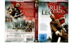 TRUE LEGEND - Andy On,M,Yeoh,Zhao Wen Zhou - AMASIA DVD