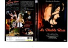 LE DIABLE ROSE - Die Teuflische Rose - starlight DVD