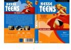 KESSE TEENS - DIE ERSTE LIEBE - Gloria Guida - COLESSEO DVD