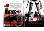 FINAL ENGAGEMENT - HIER KOMMT DIE BRAUT ! - marketing DVD