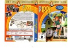 PIPPI LANGSTRUMPF - Shirley Temple STARBOOK COLLECTION - DVD