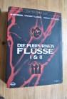 Die purpurnen Fl�sse 1 + 2 - Collector's Digi-Box