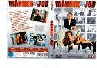 MÄNNER FÜR FAST JEDEN JOB - MCP DVD