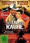 Das Tal Der Rache - Vergessene Western Vol. 14