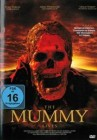The Mummy Lives       [DVD]