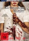 All-American Murder - American Cult Movies Vol. 1