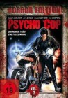 Psycho Cop 1 - Horror Edition Vol. 3 -  DVD