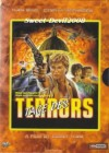 Tage des Terrors  - DVD im Schuber