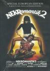 Nekromantik 2 (Special European Edition) UNCUT (NEU & OVP)
