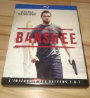 Banshee Season 1-2 Box Blu-Ray